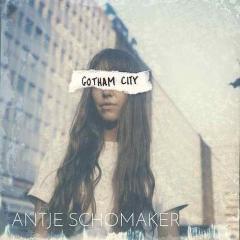 Antje-Schomaker-Gotham-City-2017
