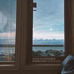 Antje-Schomaker-Weniger-Meer-2017