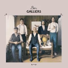 Ben-Galliers-EP-2014