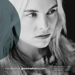 Grammophon-Jazzband-Nora-Becker-2017