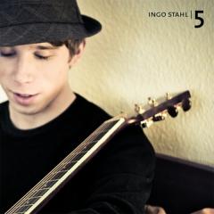Ingo-Stahl-5-2011