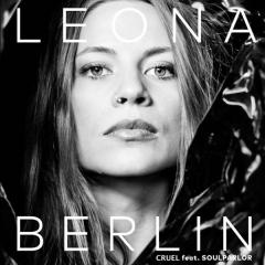 Leona-Berlin-Cruel-2015