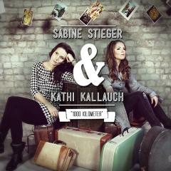 Sabine-Stieger-1000km-2014