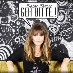 Sabine-Stieger-Geh-bitte-2015