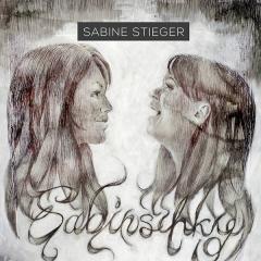 Sabine-Stieger-Sabinschky-2015