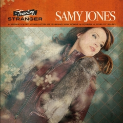 Samy-Jones-Traveling-Stranger-2013