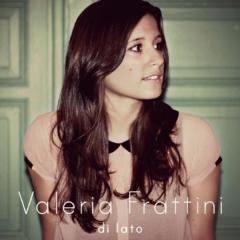 Valeria-Frattini-Di-Lato-2014