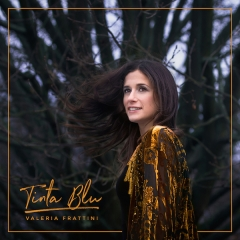 Valeria-Frattini-Tinta-Blu-2017